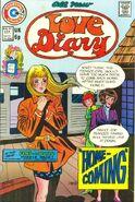Love Diary Vol 3 89
