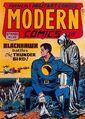 Modern Comics Vol 1 65