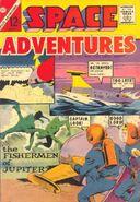 Space Adventures Vol 1 56