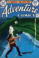 Adventure Comics Vol 1 431