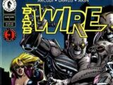 Barb Wire Vol 1 5
