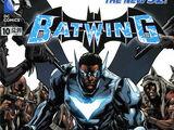Batwing Vol 1 10