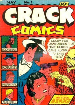CrackComics1