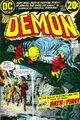 Demon Vol 1 2