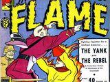 Flame Vol 1 7