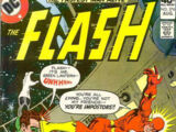 Flash Vol 1 276