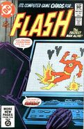 Flash Vol 1 304