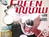 Green Arrow Vol 3 56