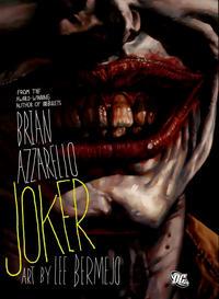 Joker (2008) Vol 1 1.jpg