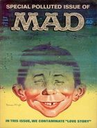 Mad Vol 1 146