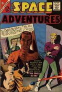 Space Adventures Vol 1 51