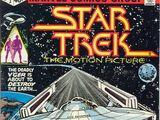 Star Trek (Marvel) Vol 1 3