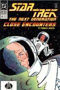 Star Trek The Next Generation Vol 2 12