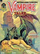 VampireTales2
