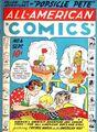 All-American Comics Vol 1 6
