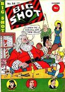 Big Shot Vol 1 84