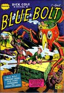 Blue Bolt Vol 1 23