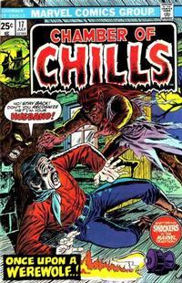 Chamber of Chills Vol 3 17