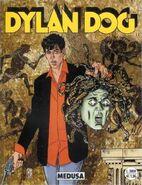 Dylan Dog Vol 1 167
