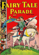 Fairy Tale Parade Vol 1 5