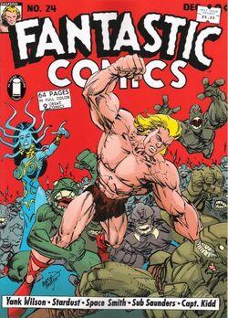 Fantastic Comics Vol 1 24.jpg