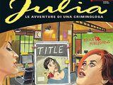 Julia Vol 1 193