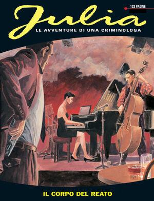 Julia Vol 1 56