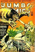 Jumbo Comics Vol 1 66