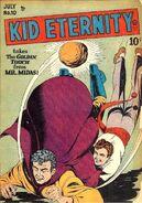 Kid Eternity Vol 1 10