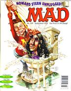Mad Magazine Vol 1 339