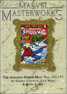 Marvel Masterworks Vol 1 192