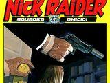 Nick Raider Vol 1 173