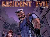 Resident Evil Vol 2 3