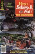 Ripley's Believe It or Not Vol 1 88