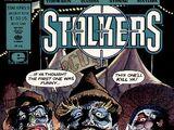 Stalkers Vol 1 5