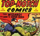 Top-Notch Comics Vol 1 7