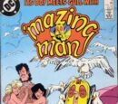 'Mazing Man Vol 1 11