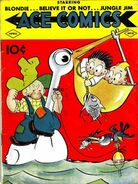 Ace Comics Vol 1 13