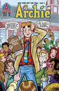Archie Vol 1 614