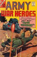 Army War Heroes Vol 1 15