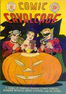 Comic Cavalcade Vol 1 12