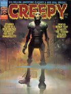 Creepy Vol 1 72