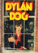 Dylan Dog Albo Gigante Vol 1 4