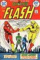 Flash Vol 1 225