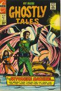 Ghostly Tales Vol 1 107