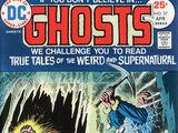 Ghosts Vol 1 37