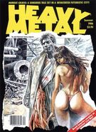 Heavy Metal Vol 10 2