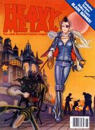 Heavy Metal Vol 6 3
