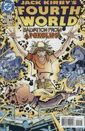Jack Kirby's Fourth World Vol 1 15