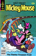 Mickey Mouse Vol 1 199